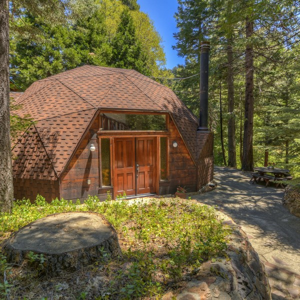 26690 Lake Forest Dr~T.P.{pending}