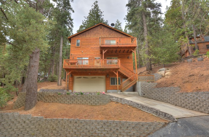 1934 Wilderness Rd~R.S.{pending}