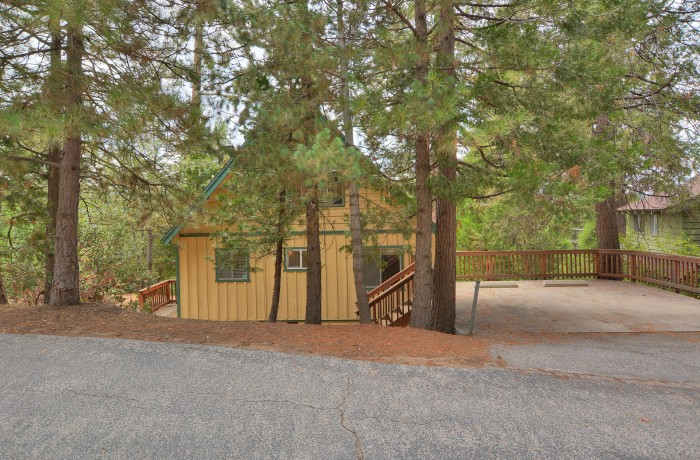 377 Grass Valley~Lake Arwhd{pending}