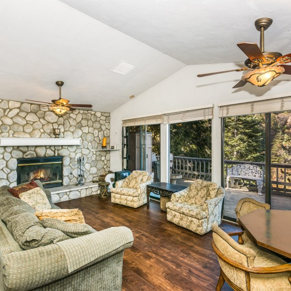 574 Sunderland~Lake Arrowhead