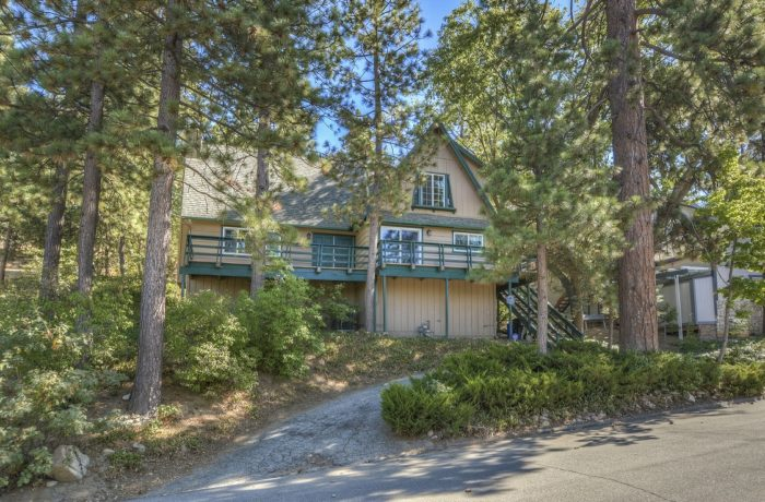 28923 Banff~Lake Arrowhead