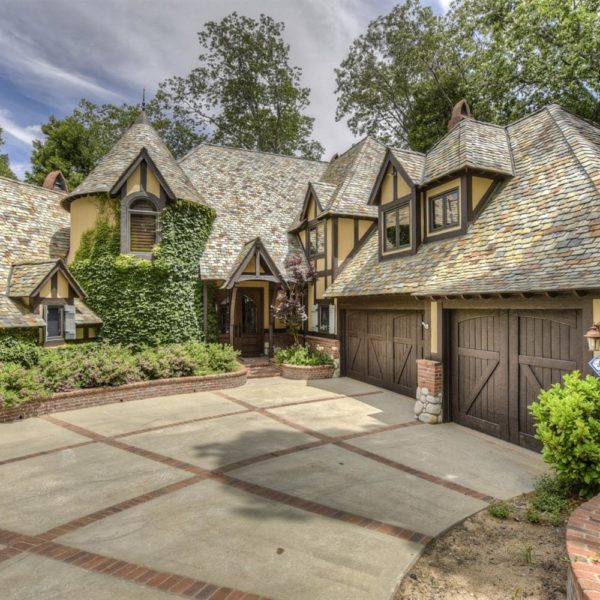 145 Pheasant Run Dr.~ Lake Arrowhead