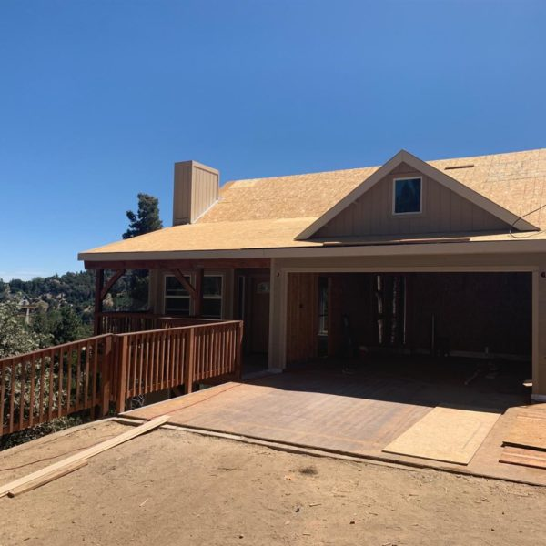 26749 Modoc Lane~Lake Arrowhead
